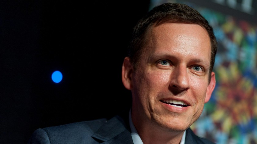 Peter_Thiel_from_Fortune_Live_Media-e1410971290253.jpg