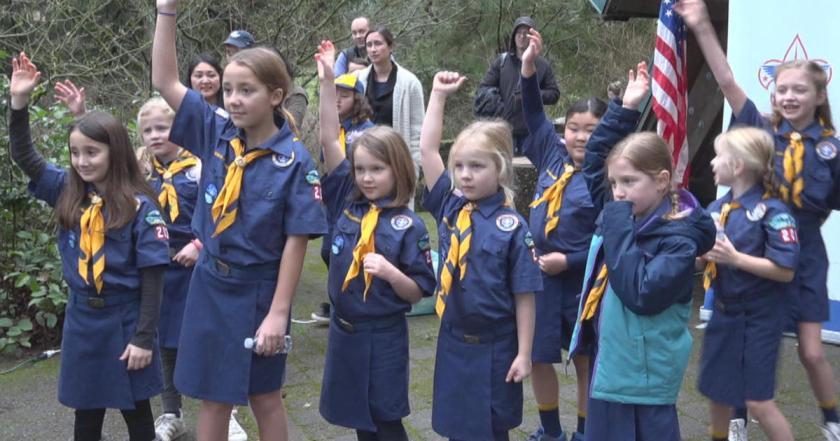 boy-scouts-girl-cub-scouts-promo.jpg